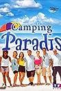 Camping paradis (2006) Poster