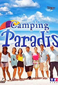 Primary photo for Camping paradis