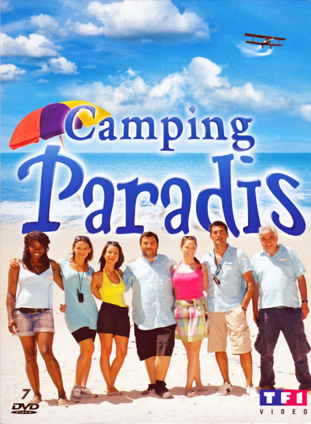 Camping.Paradis.S05E06.FiNAL.FRENCH.720p.HDTV.x264-GARBAGE