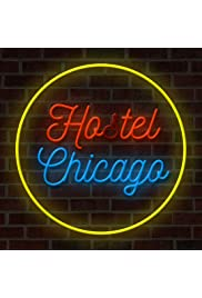 Hostel Chicago