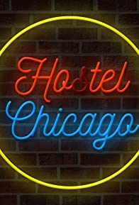 Primary photo for Hostel Chicago