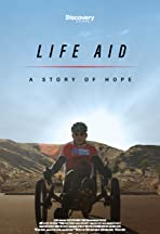 Life Aid: A Story of Hope
