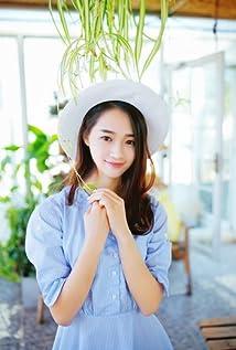 Bing Liu Picture