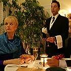 Mike Breyer, Lynne Alana Delaney, and Ruben Roberto Gomez in The Remake (2016)