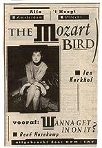 The Mozart Bird