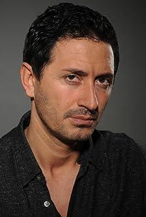 Murat Han Picture