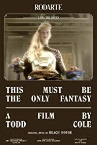 Freemovies no downloads This Must Be the Only Fantasy by Andy Goddard [2160p]