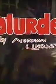 Saturdee (1986)
