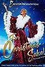 For Christmas Sake (2020) Poster