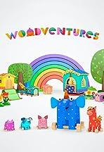 Woodventures