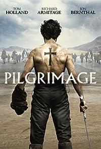 Pilgrimageศึกนักบวชพิทักษ์ธาตุศักดิ์สิทธิ์