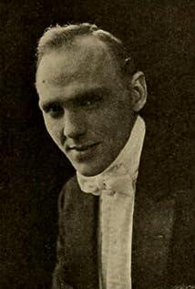 O.A.C. Lund Picture