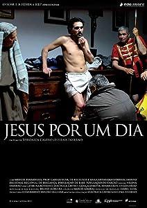 Downloading free mp4 movies Jesus Por Um Dia [1280x768]