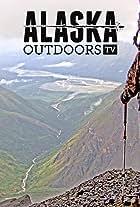Alaska Outdoors Television
