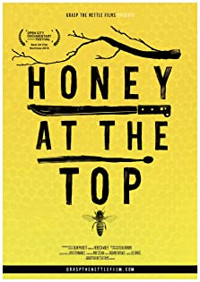 Honey at the Top (I) (2015)