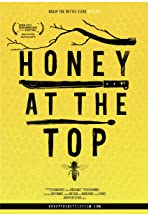 Honey at the Top