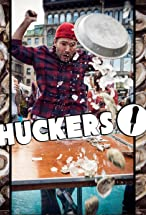 Primary image for Shuckers