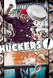 Shuckers 2015 IMDb