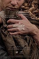 a hidden life,隱居人生