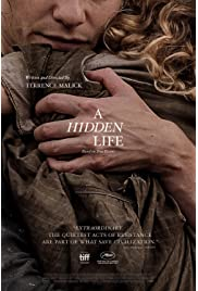 Download A Hidden Life (2019) Movie