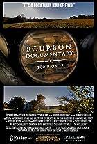 Bourbon Documentary