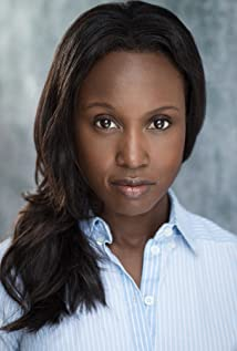 Michelle Gayle Picture