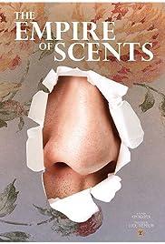 Le nez Poster
