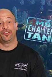 Most Challenging Tanks Poster