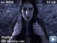 Landing Lake (2017) - IMDb