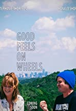 Good Feels on Wheels