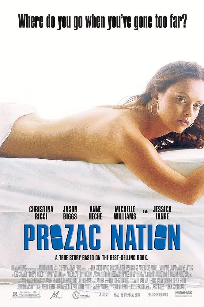 Prozako Karta (2001) online
