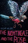 The Nightingale and the Rose (2015)