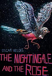 The Nightingale and the Rose Poster