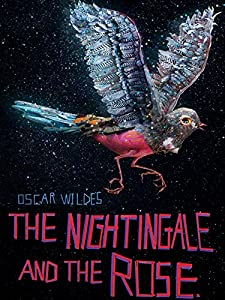 Hq movie downloads The Nightingale and the Rose [480x854]