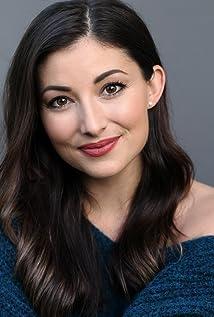 Ashton Leigh Picture