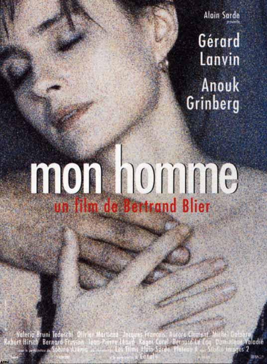 Mon homme (1996)