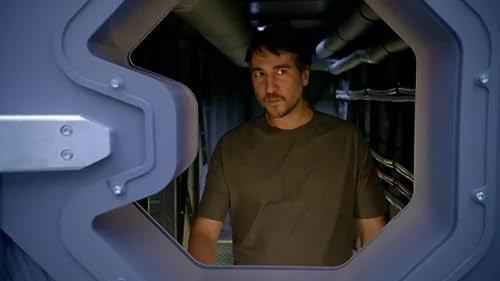 "Watch the Season 2 Trailer for ""Mars."""