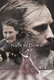 Nation Down Poster