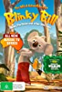 The Wild Adventures of Blinky Bill