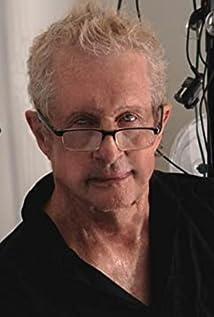 William Phelps Picture