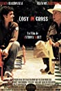 Lost in Cross (2007) Poster