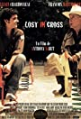 Lost in Cross