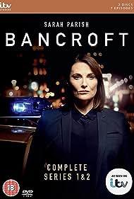 Sarah Parish in Bancroft (2017)