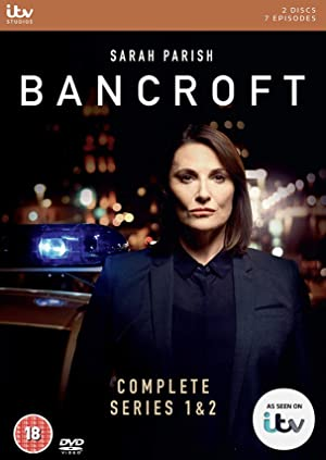 Where to stream Bancroft