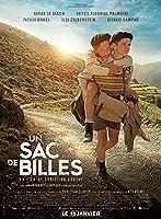 Szklane  kulki – HD / Un sac de billes – Lektor – 2016