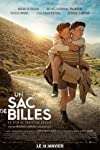 U.S. Releases French Film 'Bag of Marbles'