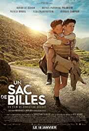 Watch Movie A Bag of Marbles (Un sac de billes) (2017)