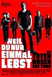 Die Toten Hosen - Tour 2018