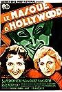 Le masque d'Hollywood