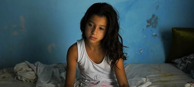 Guarda i film di Netflix Soledad Argentina, Germany (2014) by Pablo Kaes [Mp4] [480i] [flv]